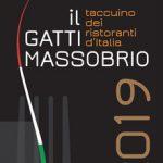 Il Gatti Massobrio il taccuino dei ristoranti d'Italia 2019