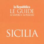 Le Guide di Repubblica Sicilia
